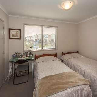 Thumbnail of 31/172 McLeod Road, TE ATATU SOUTH, Waitakere City 0602