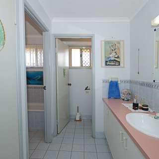 Thumbnail of 43 Bunker Avenue, URRAWEEN, QLD 4655