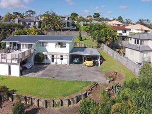 Compare the value anywhere.Meadowbank family home and income. - Meadowbank