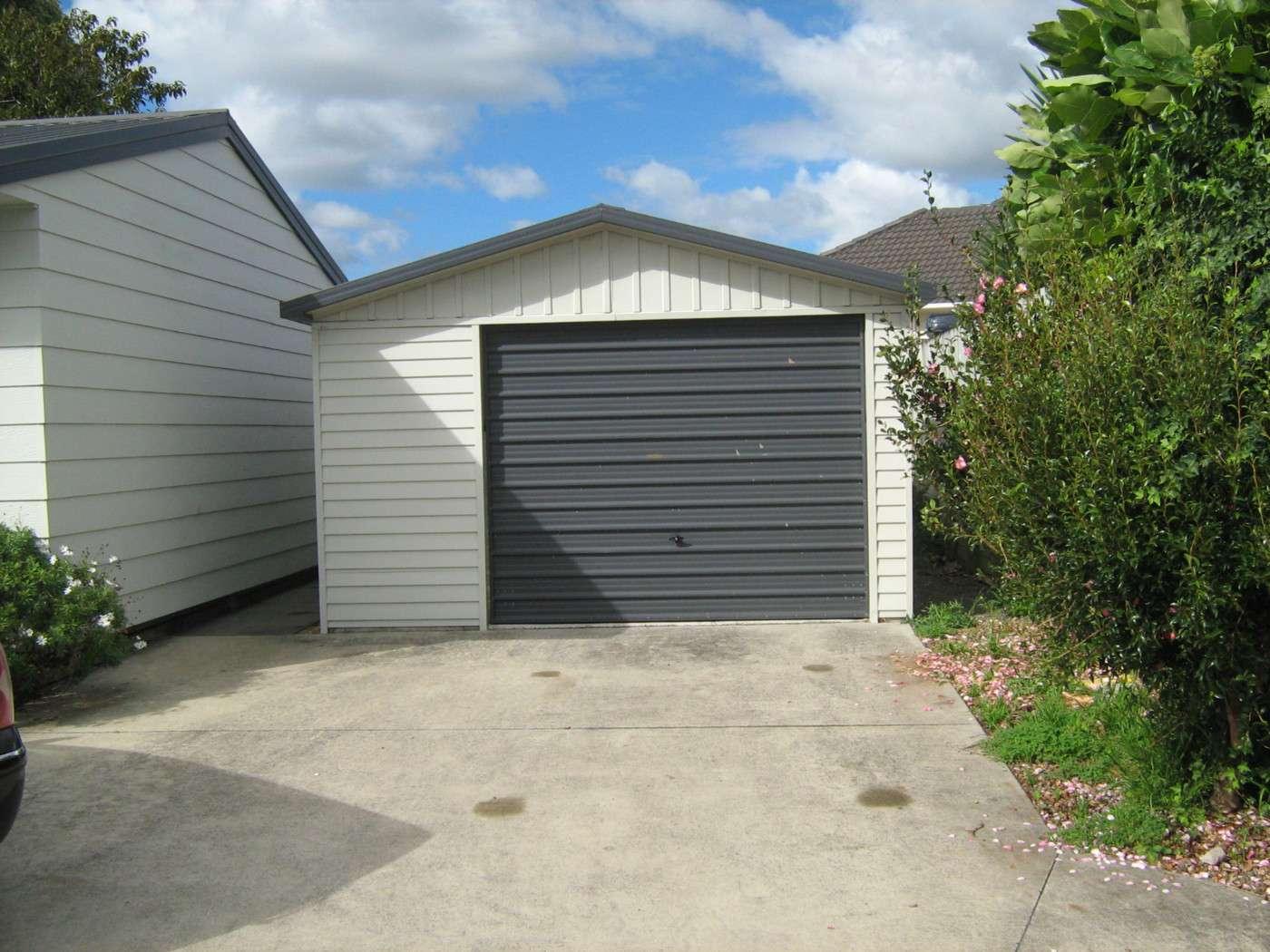 9B Surrey Grove, PARKVALE, Tauranga City 3112