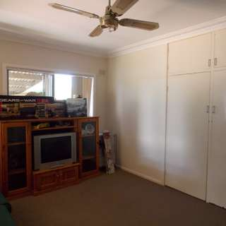 Thumbnail of 8 Melbourne Street, PARKES, NSW 2870