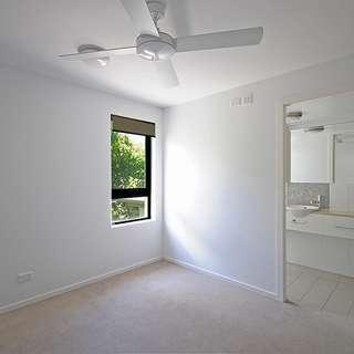 Thumbnail of 7/16 Kirkwood Road, TWEED HEADS SOUTH, NSW 2486