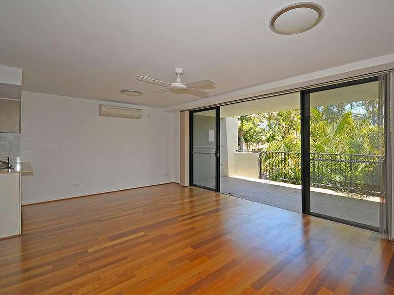 7/16 Kirkwood Road, TWEED HEADS SOUTH, NSW 2486