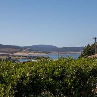 Thumbnail of 27 Bay Road, MIDWAY POINT, TAS 7171