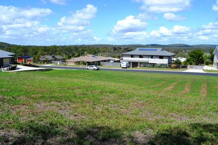 46 Parview Drive, CRAIGNISH, QLD 4655