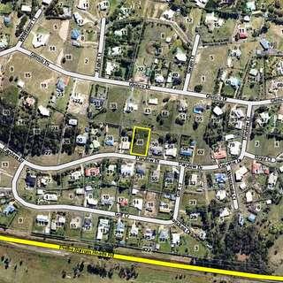 Thumbnail of 46 Parview Drive, CRAIGNISH, QLD 4655