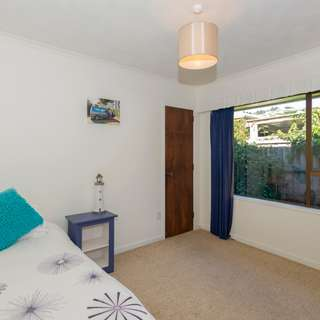 Thumbnail of 10B Taupata Street, REDCLIFFS, Christchurch City 8081