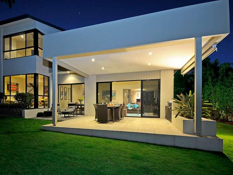 47 Great Southern Drive, ROBINA, QLD 4226
