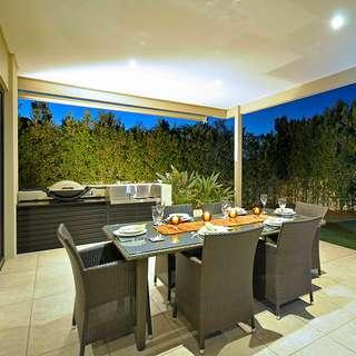 Thumbnail of 47 Great Southern Drive, ROBINA, QLD 4226
