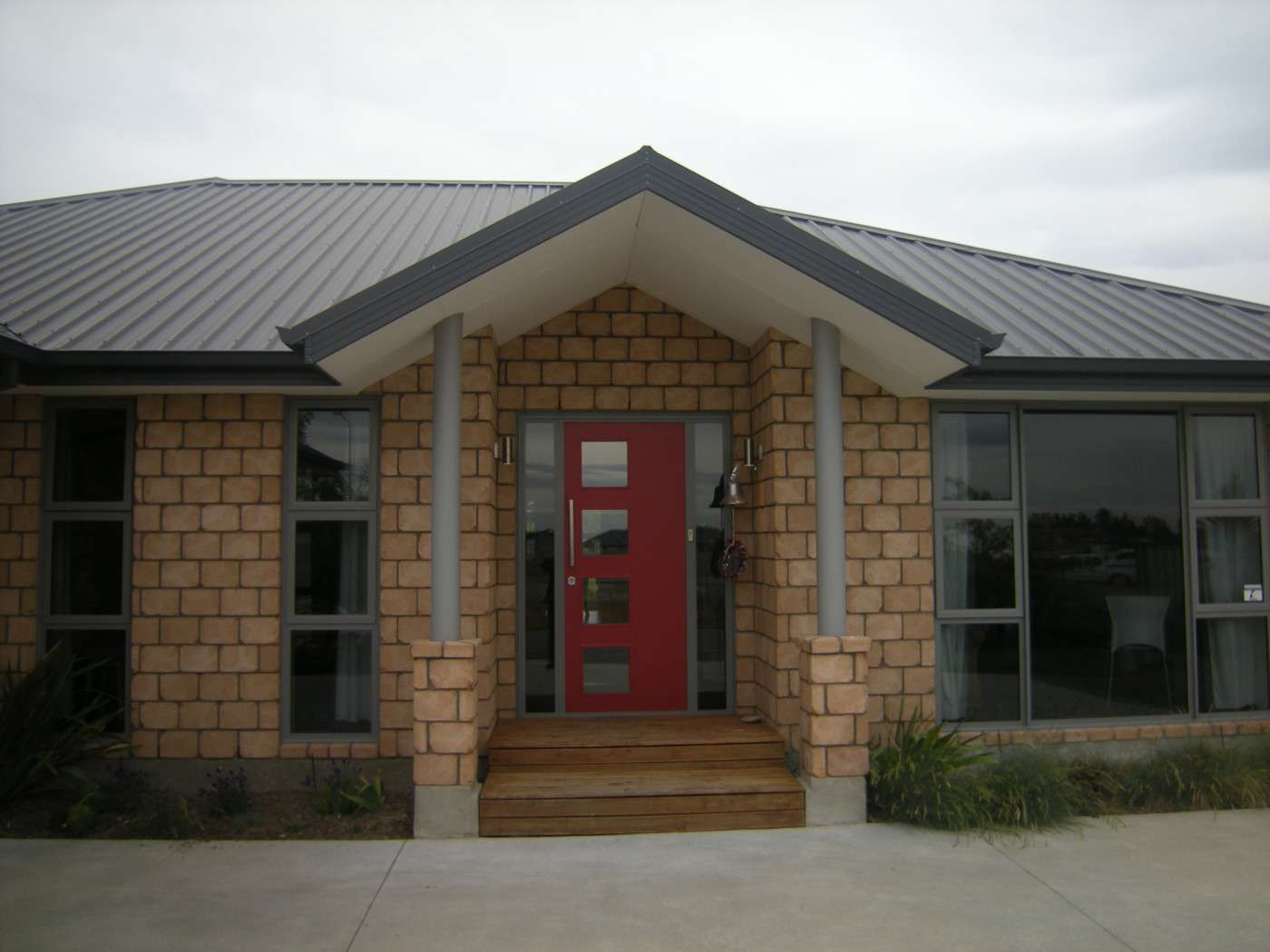 62 Rotherham Drive, WEST MELTON, Selwyn District 8051