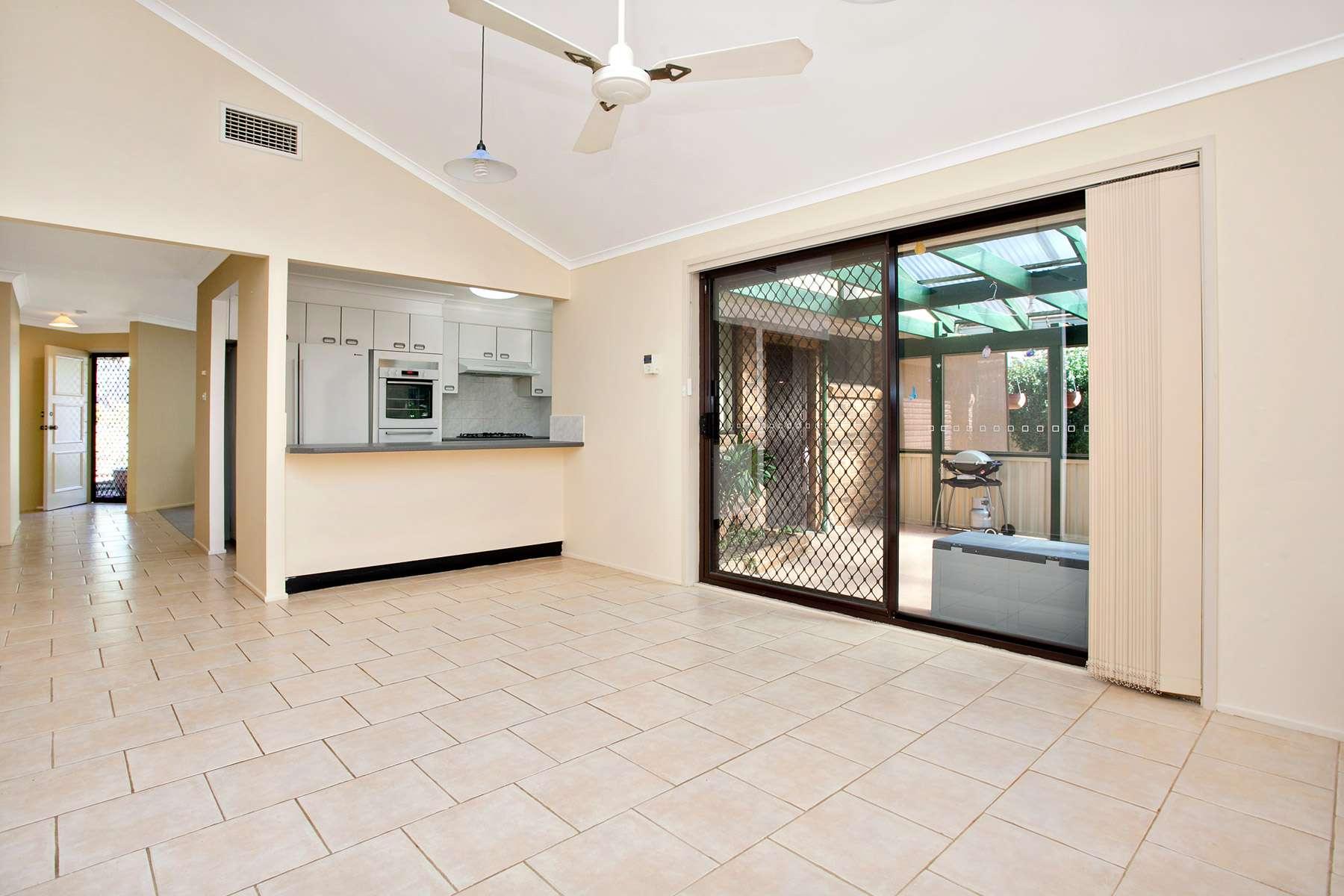 48 Alexander Street, BLIGH PARK, NSW 2756