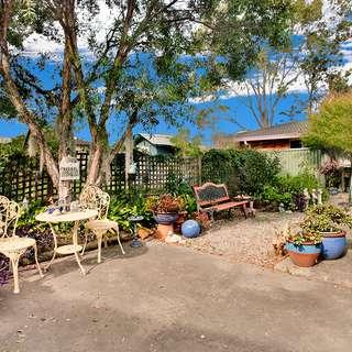 Thumbnail of 568 Terrace Road, FREEMANS REACH, NSW 2756