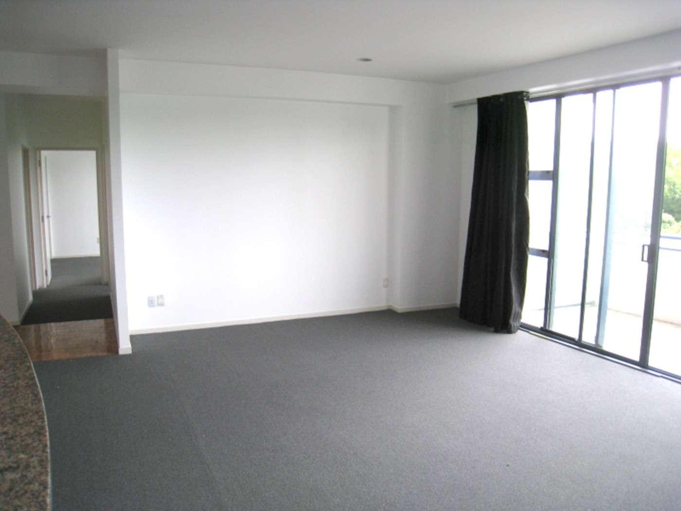 3I/220 Victoria Street West, FREEMANS BAY, Auckland City 1011