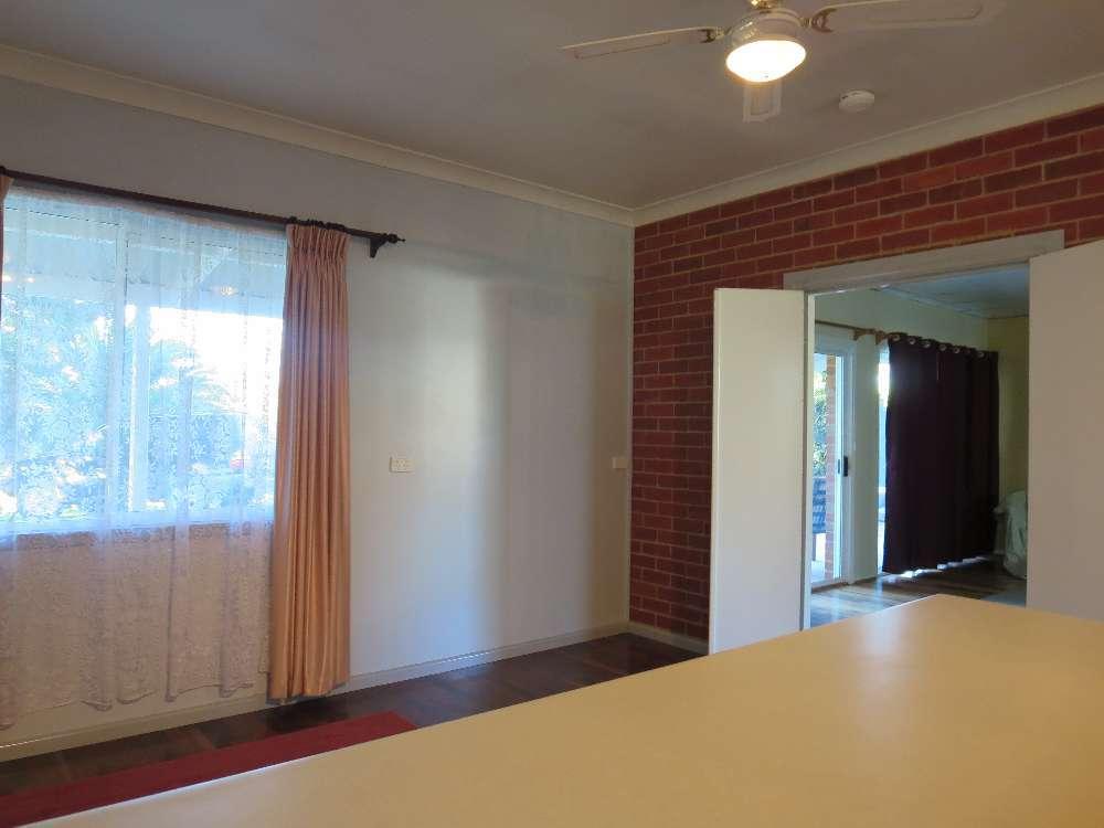 2/373 Jelbart Road, JINDERA, NSW 2642