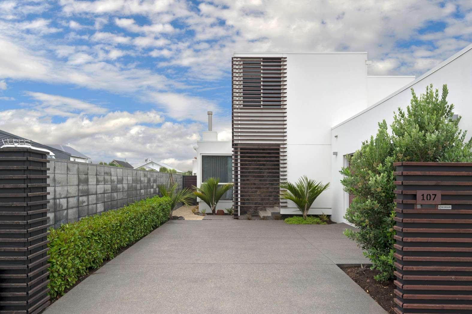 107 Nayland Street, SUMNER, Christchurch City 8081
