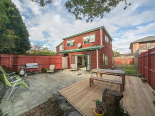 Perfect First Home or Investment! - Mount Albert