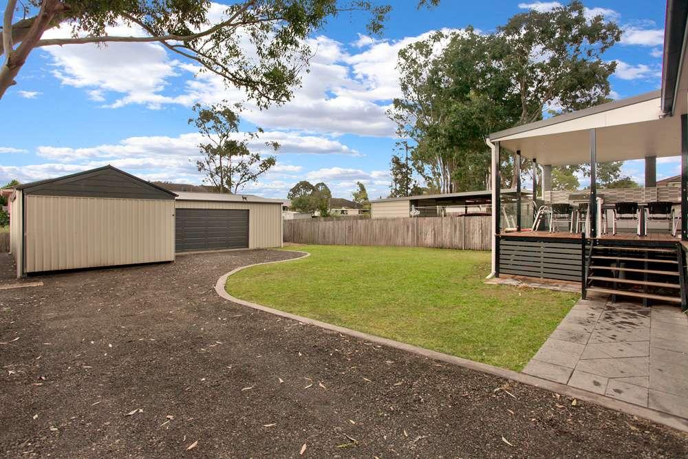 157 Church Street, SOUTH WINDSOR, NSW 2756