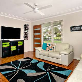 Thumbnail of 157 Church Street, SOUTH WINDSOR, NSW 2756