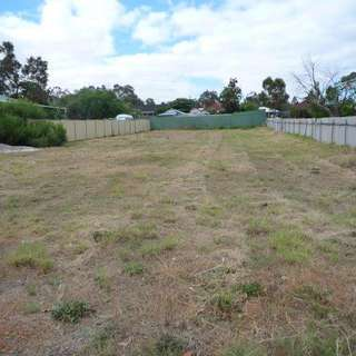Thumbnail of Lot 93 Booth Street, MOUNT BARKER, WA 6324
