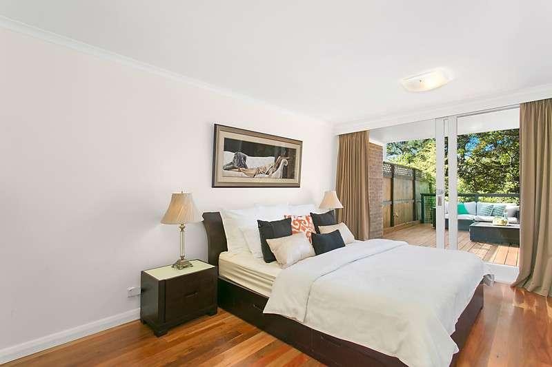 8/39 Ocean Avenue, DOUBLE BAY, NSW 2028