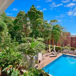 Thumbnail of 8/39 Ocean Avenue, DOUBLE BAY, NSW 2028
