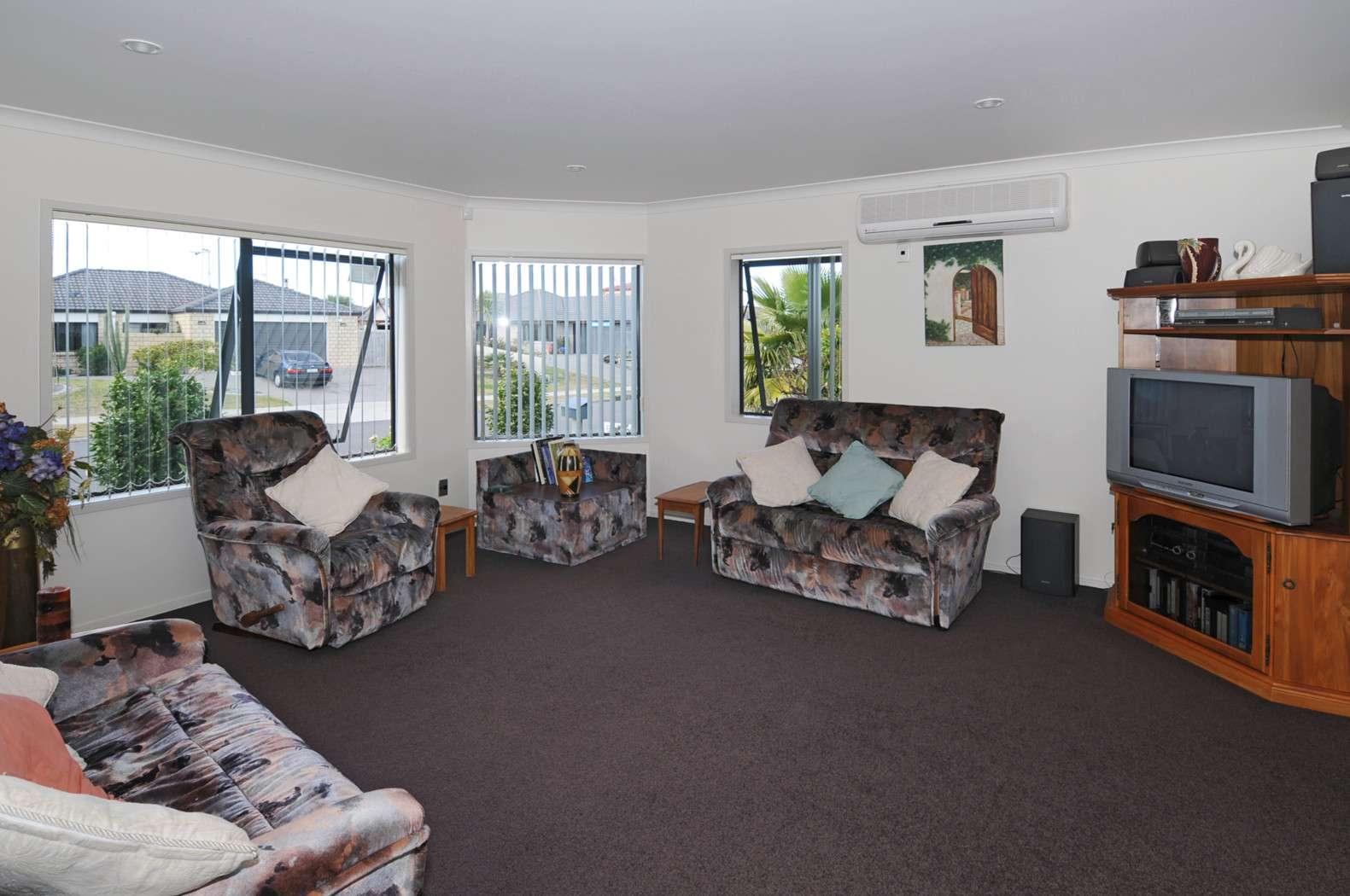 16 Nautilus Drive, Papamoa, Tauranga City 3187