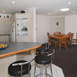 Thumbnail of 16 Nautilus Drive, Papamoa, Tauranga City 3187