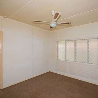 Thumbnail of 6 Ocean Street, TORQUAY, QLD 4655