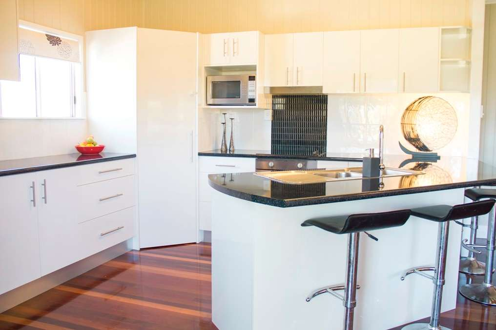 53 Richmond Street, MARYBOROUGH, QLD 4650