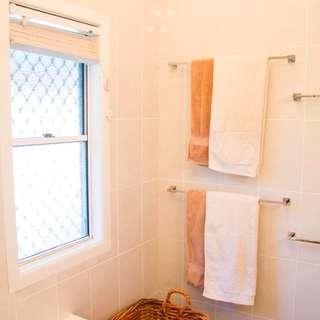 Thumbnail of 53 Richmond Street, MARYBOROUGH, QLD 4650