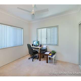 Thumbnail of 10 Rees Jones Close, Frenchville, QLD 4701