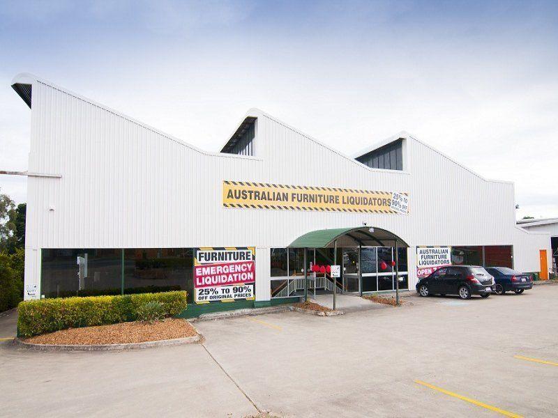 Auction Properties Ipswich