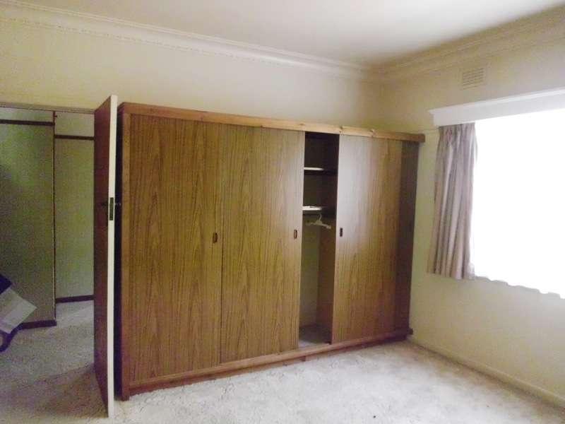 14 Myola Crescent, NAGAMBIE, VIC 3608