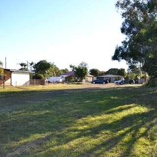 Thumbnail of 11 Beach Road, PIALBA, QLD 4655