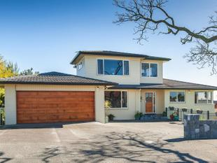 This property has sold. - Glendowie