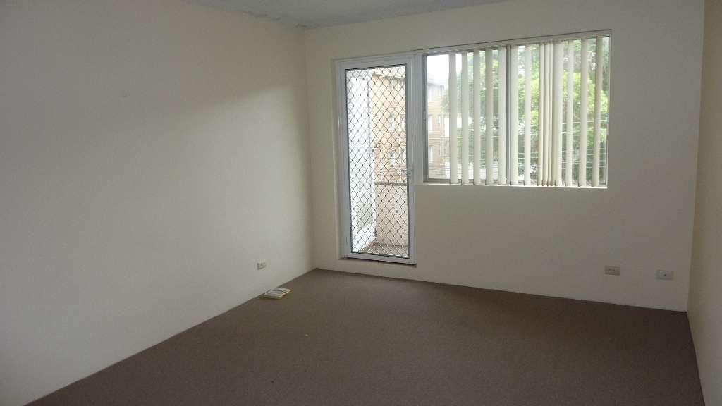 6/22 Villiers Street, KENSINGTON, NSW 2033