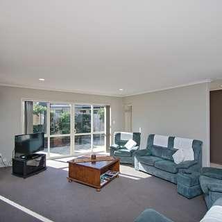 Thumbnail of 20 Grabella Place, PAPAMOA BEACH, Tauranga City 3118