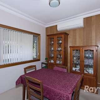 Thumbnail of TORONTO, TORONTO, NSW 2283