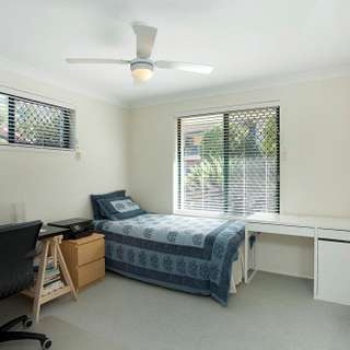 Thumbnail of 20/60 Warana Street, THE GAP, QLD 4061