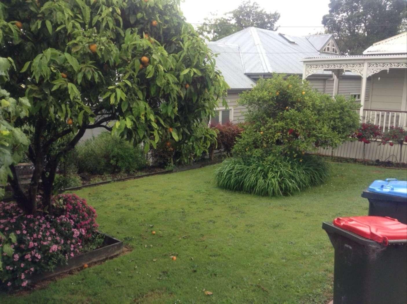 35 Prospect Terrace, Mount Eden, Auckland 1024