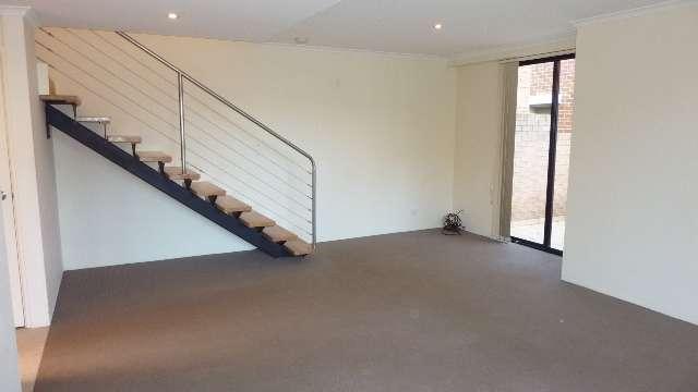1/293 Maroubra Road, MAROUBRA, NSW 2035