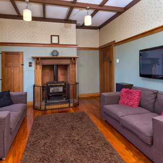 Thumbnail of 21 Lunn Avenue, MOUNT WELLINGTON, Auckland City 1060
