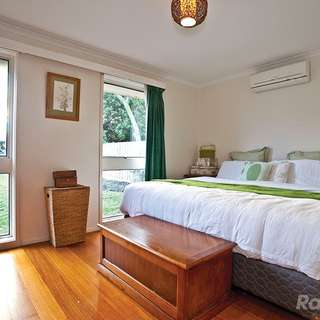 Thumbnail of 3 Emu Court, DANDENONG NORTH, VIC 3175