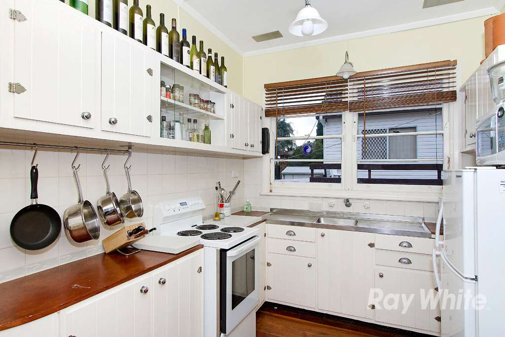 TORONTO, TORONTO, NSW 2283