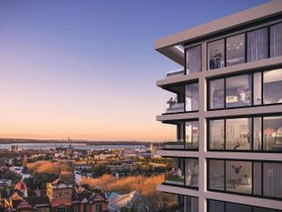 Selling Fast, Hereford Residences. - Auckland Central