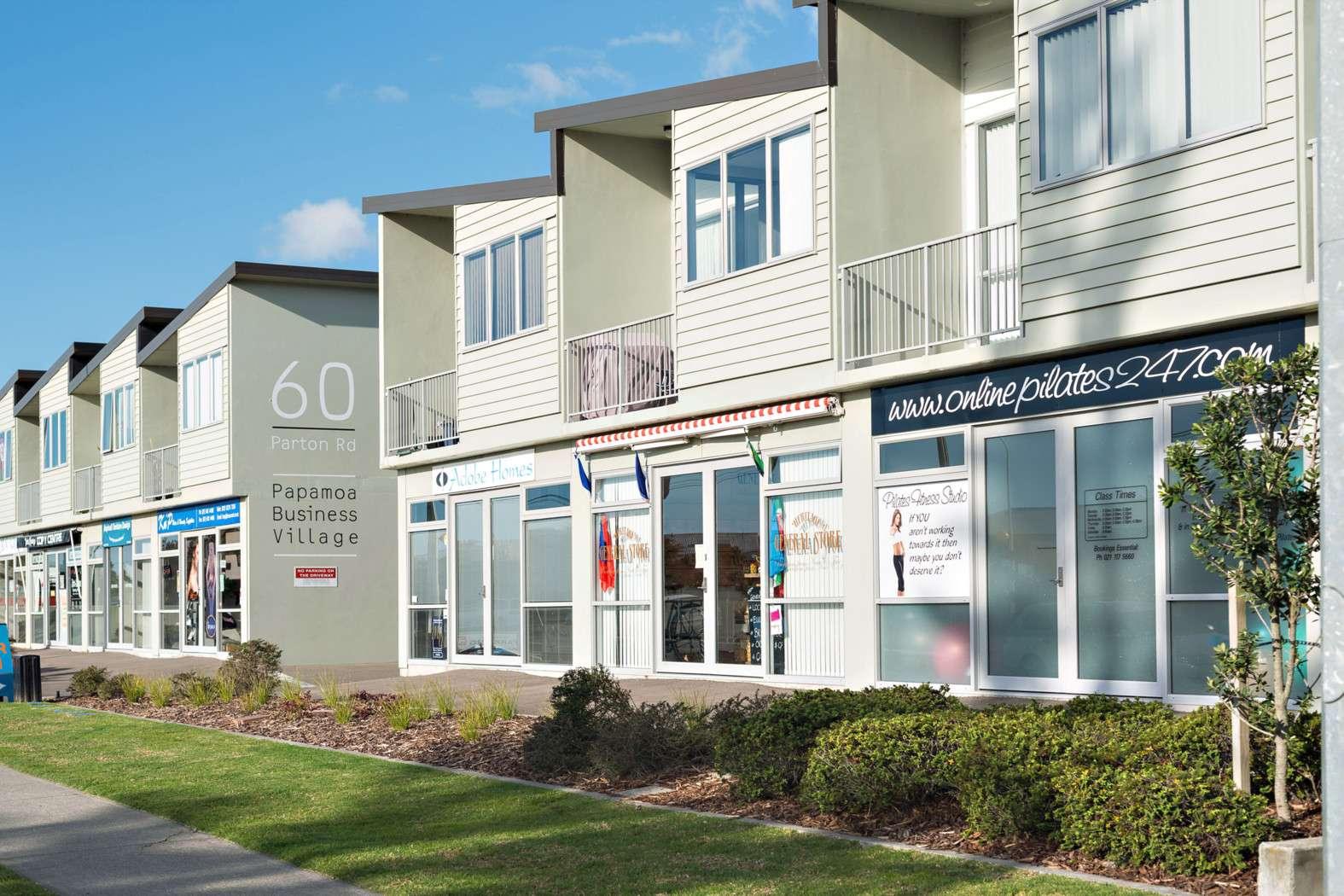 12/60 Parton Road, PAPAMOA BEACH, Tauranga City 3118