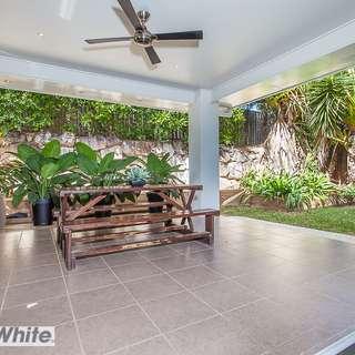 Thumbnail of 10 Allenby Close, NORTH LAKES, QLD 4509