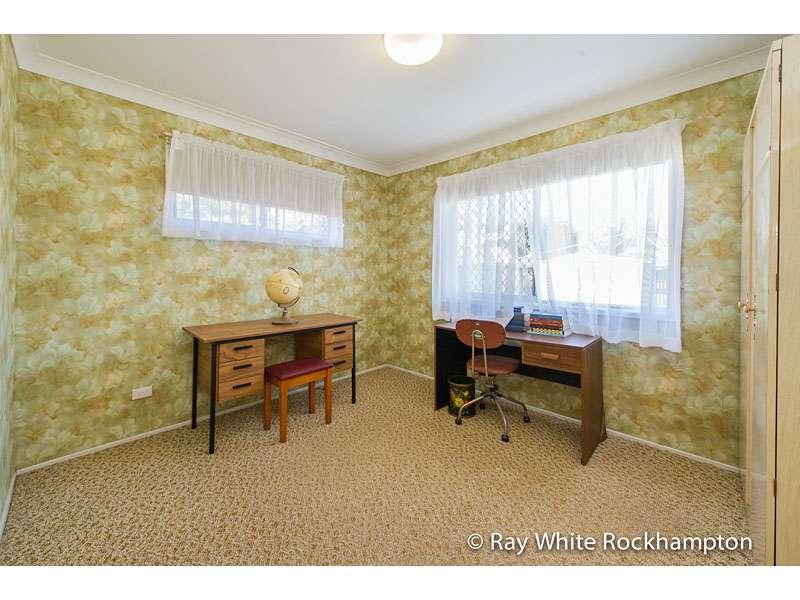 248 Carpenter Street, FRENCHVILLE, QLD 4701