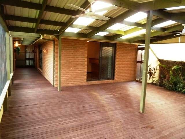 27 Pugsley Avenue, WAGGA WAGGA, NSW 2650
