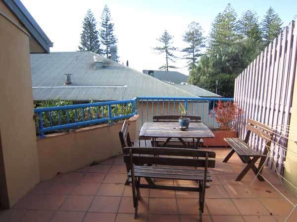 7/4 BAY Lane, BYRON BAY, NSW 2481